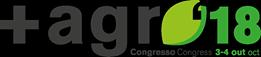 Congresso +Agro 2018